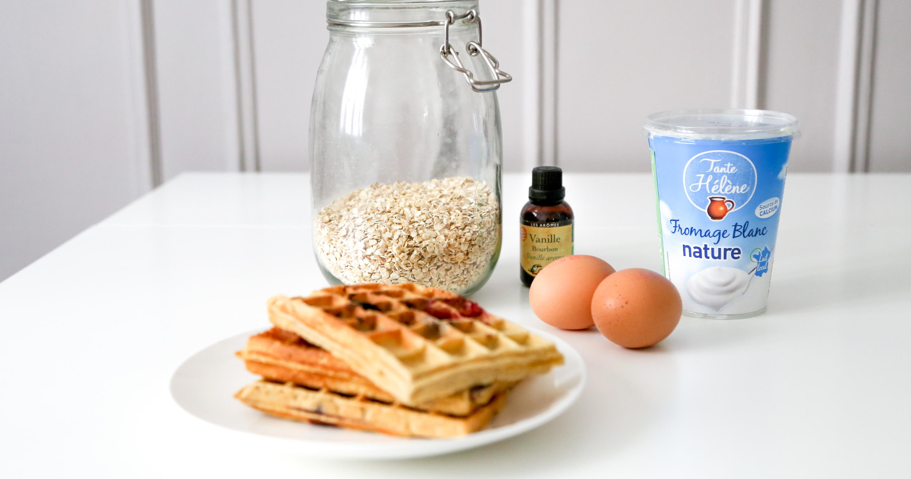 gaufres-petit-dejeuner-4