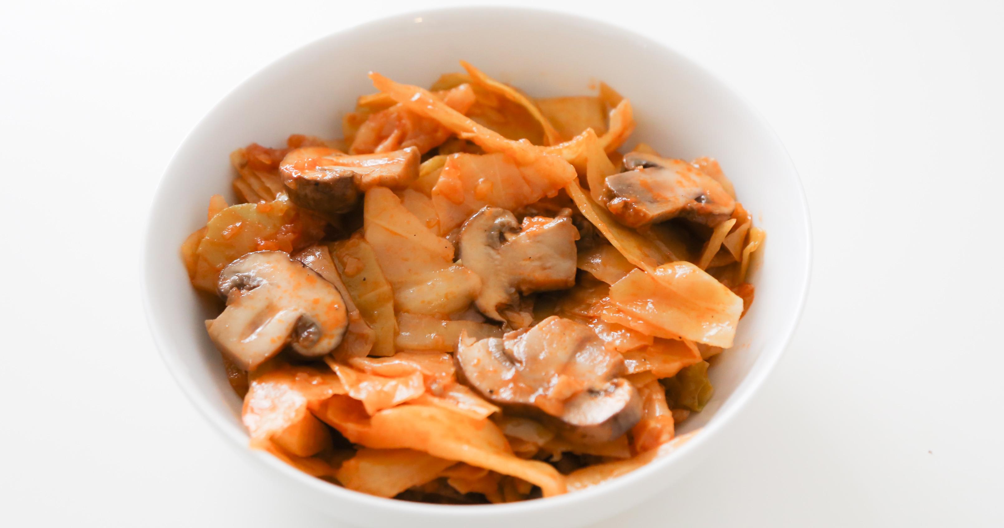 saute-de-chou-blanc-et-champignons-2