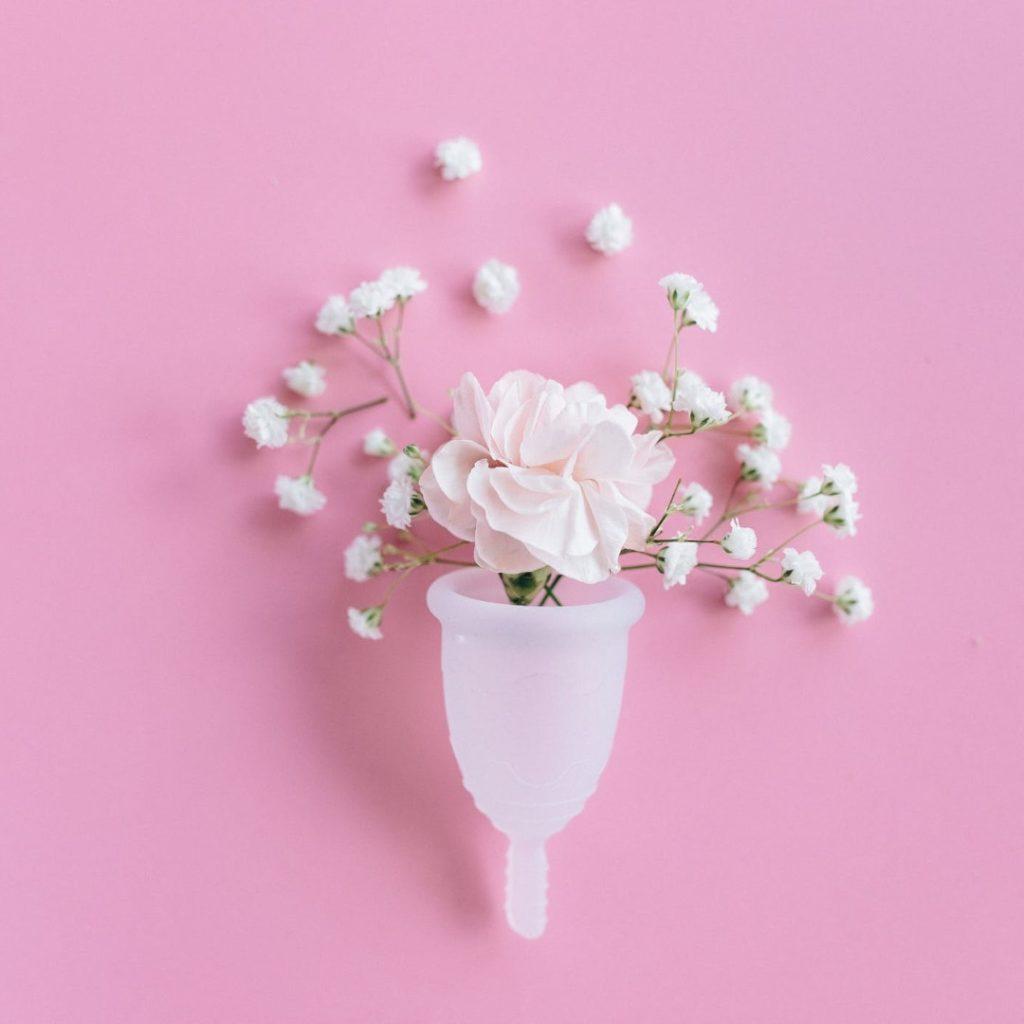 prendre soin de sa flore vaginale naturellement